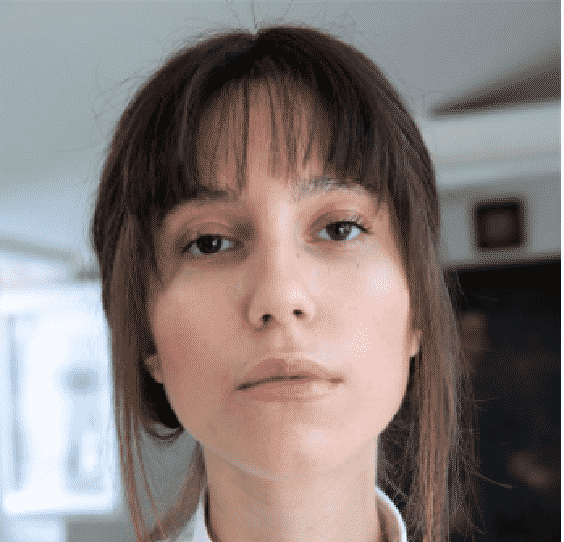 Stella Lelouch